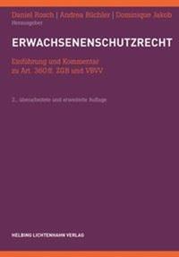 https://www.helbing.ch/detail/ISBN-9783719033644/Erwachsenenschutzrecht